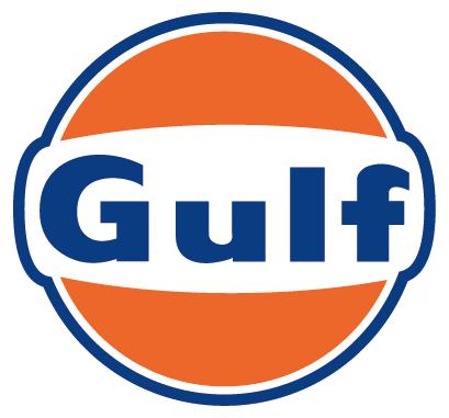 gulf-logo.png